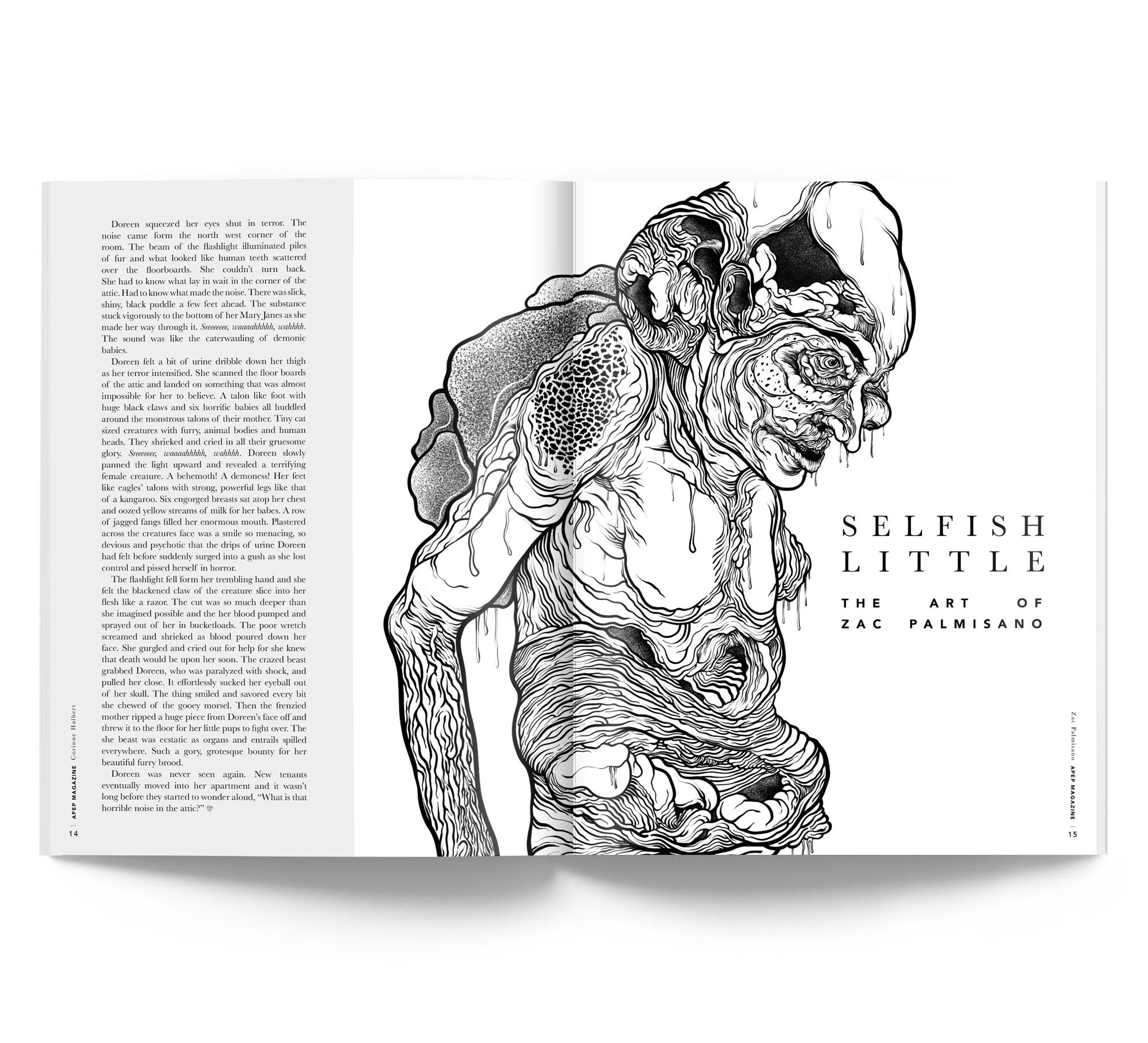 apep-magazine_spreadB