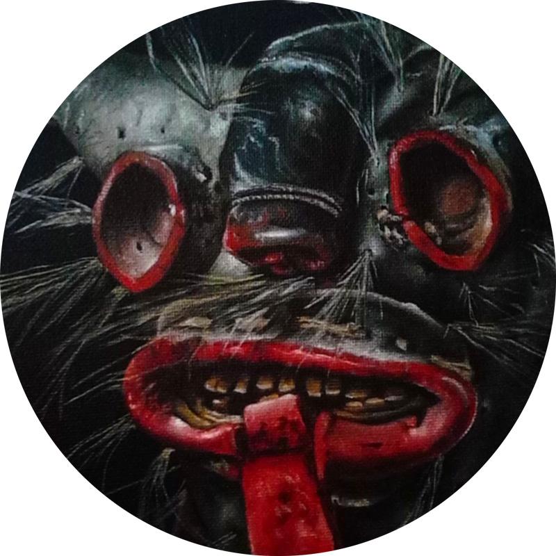 artist_gaby-maldonado