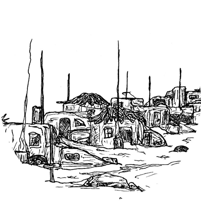 artist_jeremygaulke