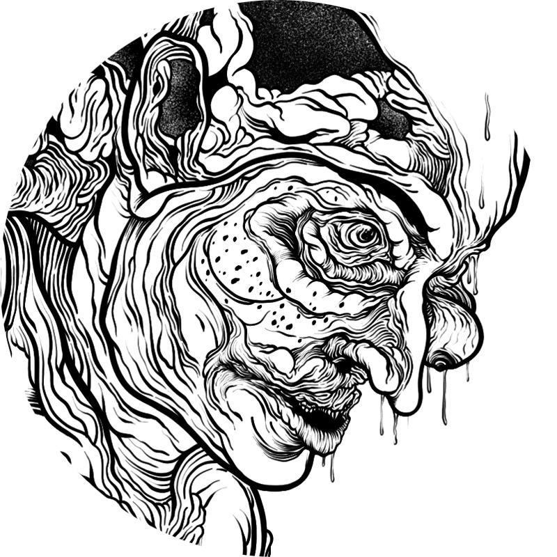 artist_zac-palmisano