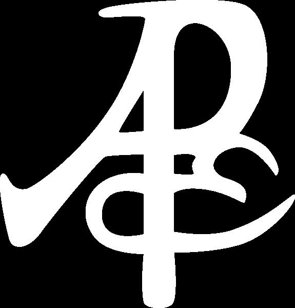 logo_white-600