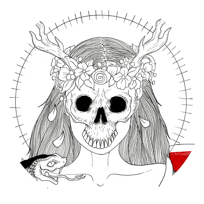 artist_jessica-lynn