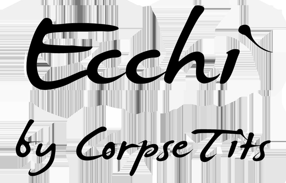 title-ecchi