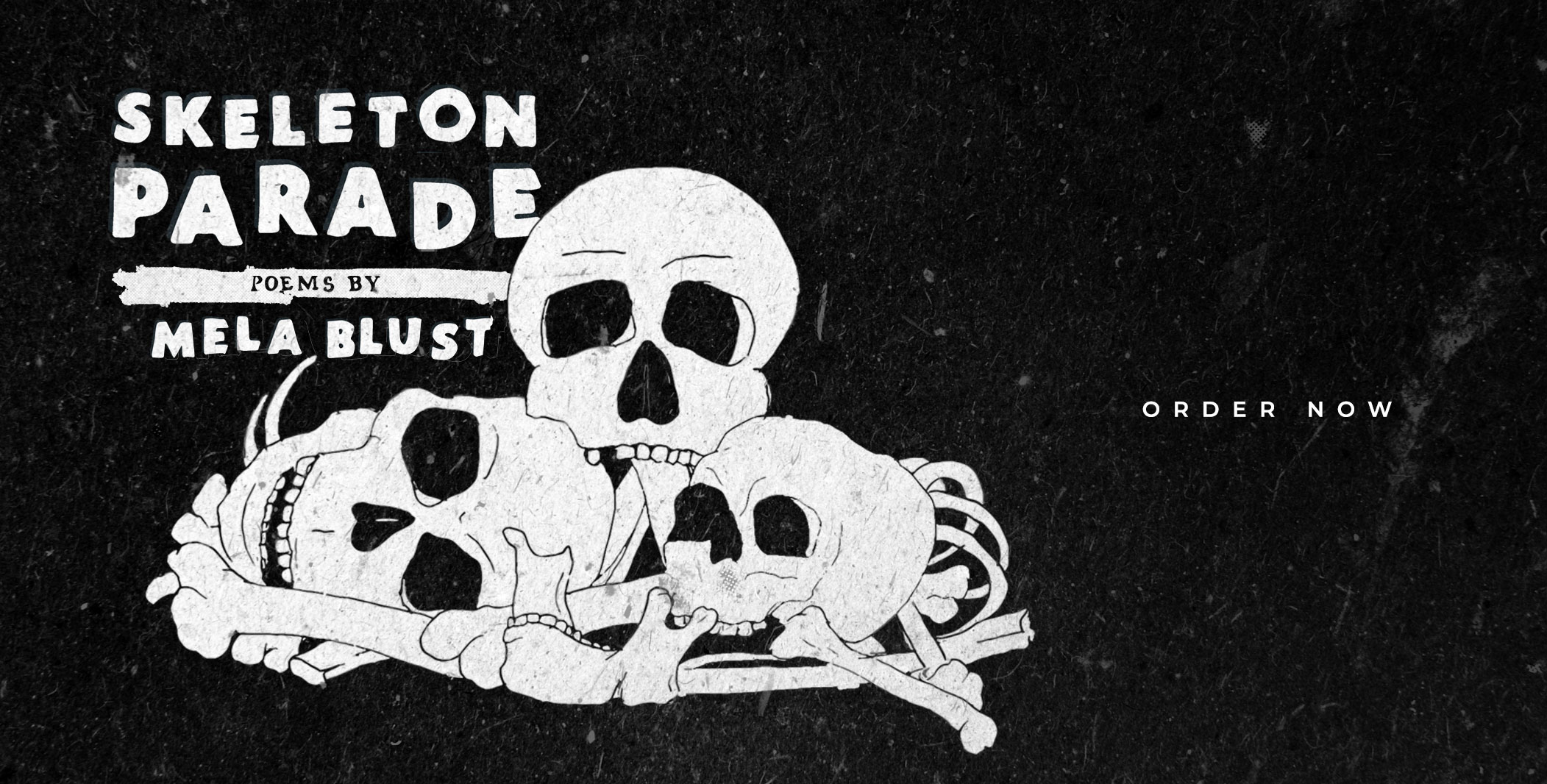 skeleton-parade_feature