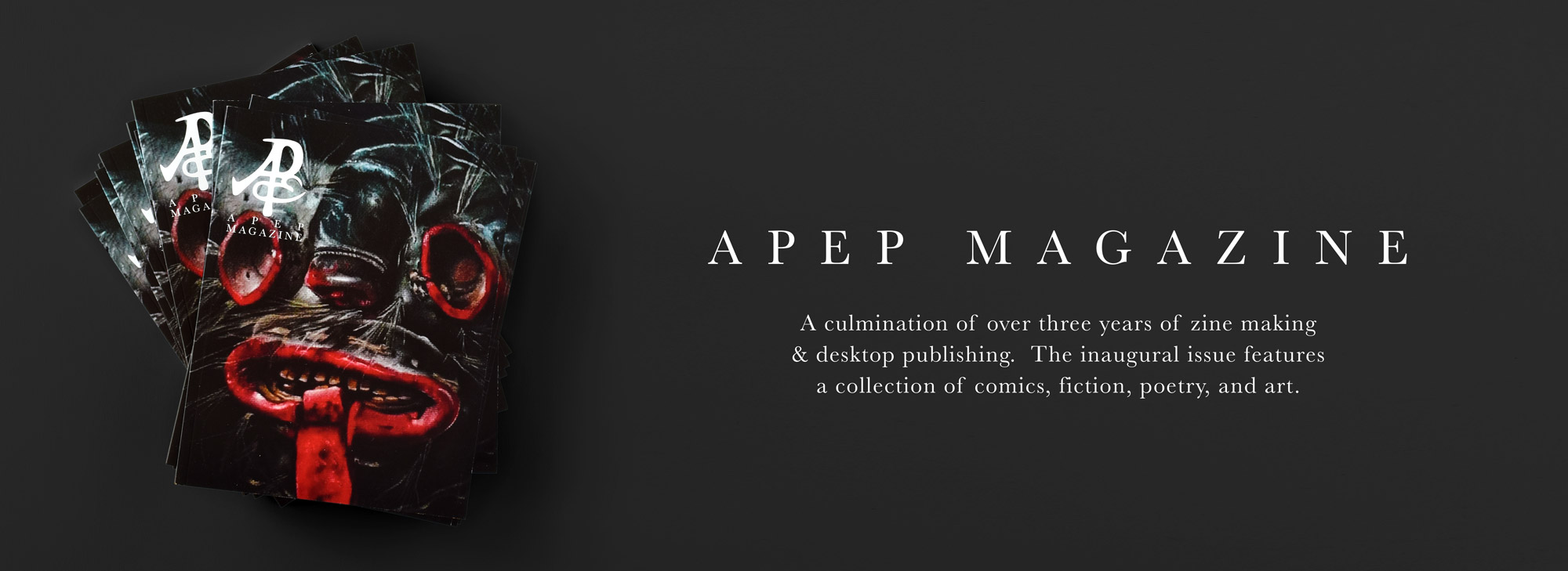 apep-mag_banner