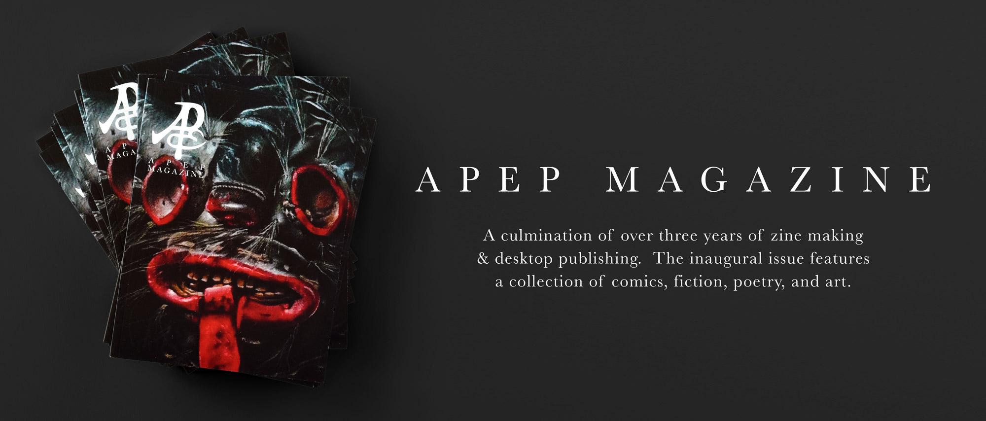 apep-mag_banner-mobile