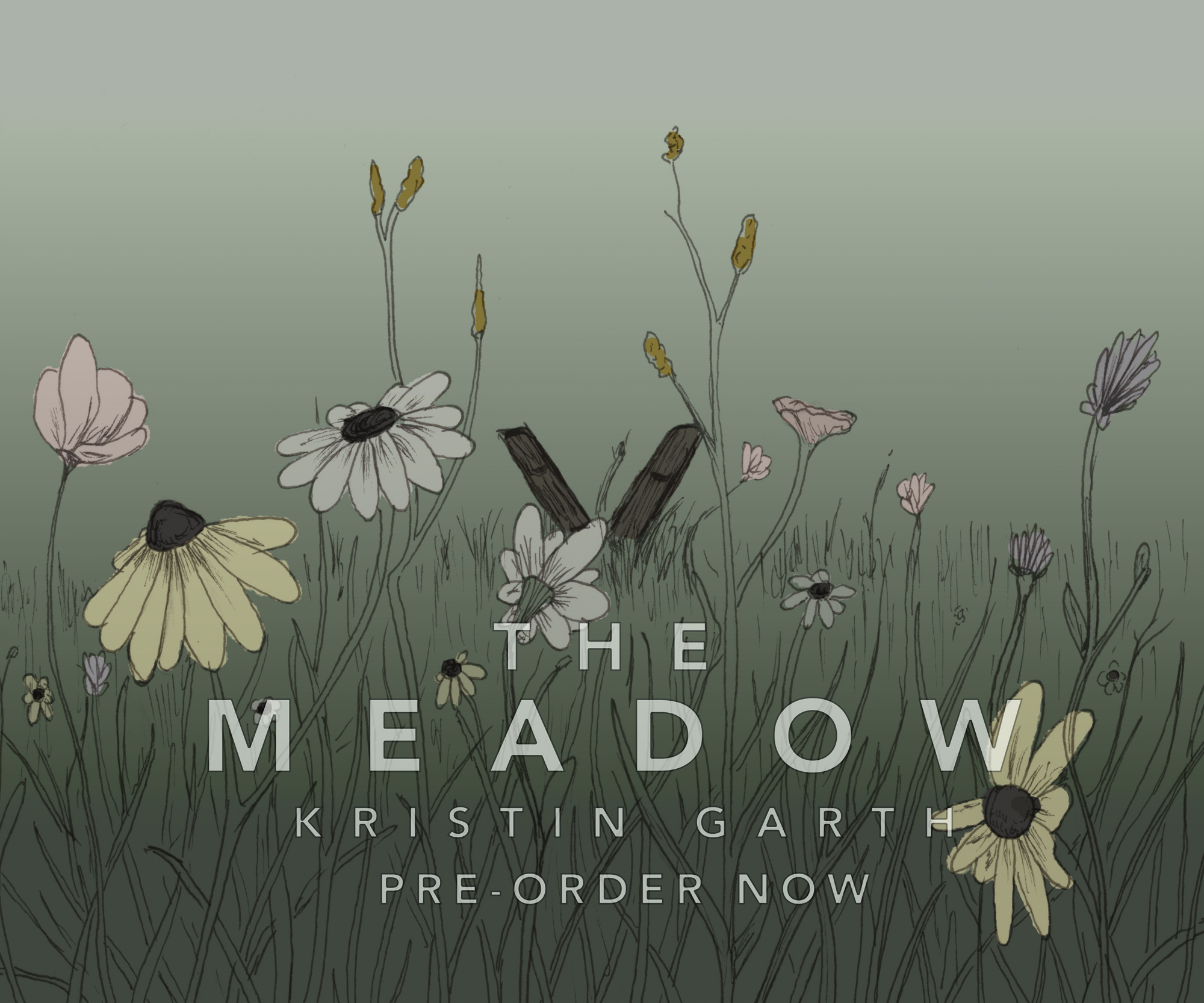 meadowheader
